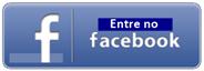 Acesse o seu Facebook