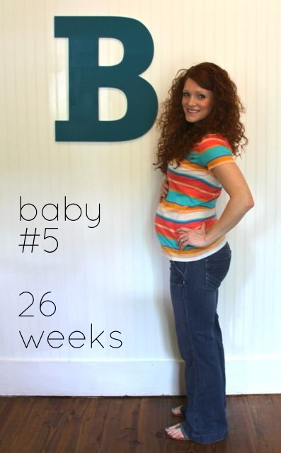Pregnancy Weight Gain At 26 Weeks Maple Suyrup Diet
