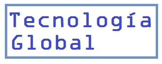 Tecnología Global
