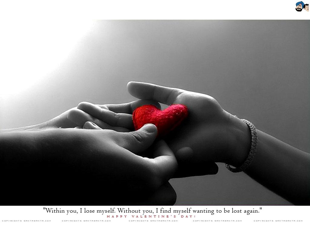 http://2.bp.blogspot.com/-KASuP1M--b4/Tq6dTWpIALI/AAAAAAAAA_U/38T7VthQ8G0/s1600/valentine-wallpapers.jpg