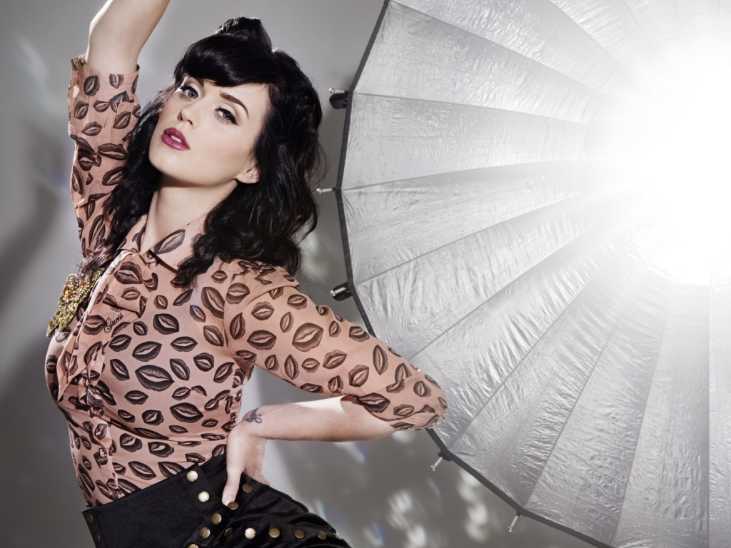 Katy Perry New HD Wallpapers 2012-13 ~ All About HD Wallpapers