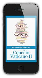 CULTIVAR LA FE, Pulse en Concilio Vaticano II