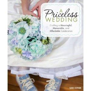 2000 dollar budget wedding planning a priceless wedding solutioingenieria Images