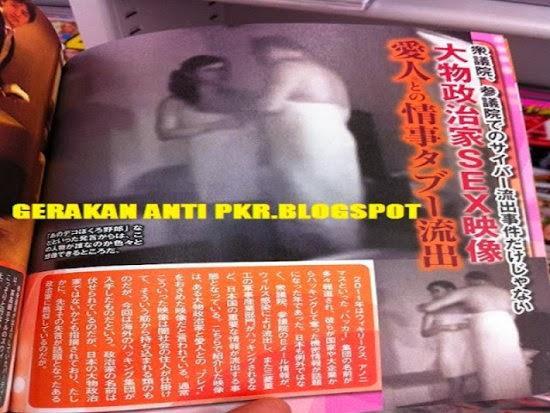 anwar-seks-japan
