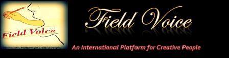 Field Voice