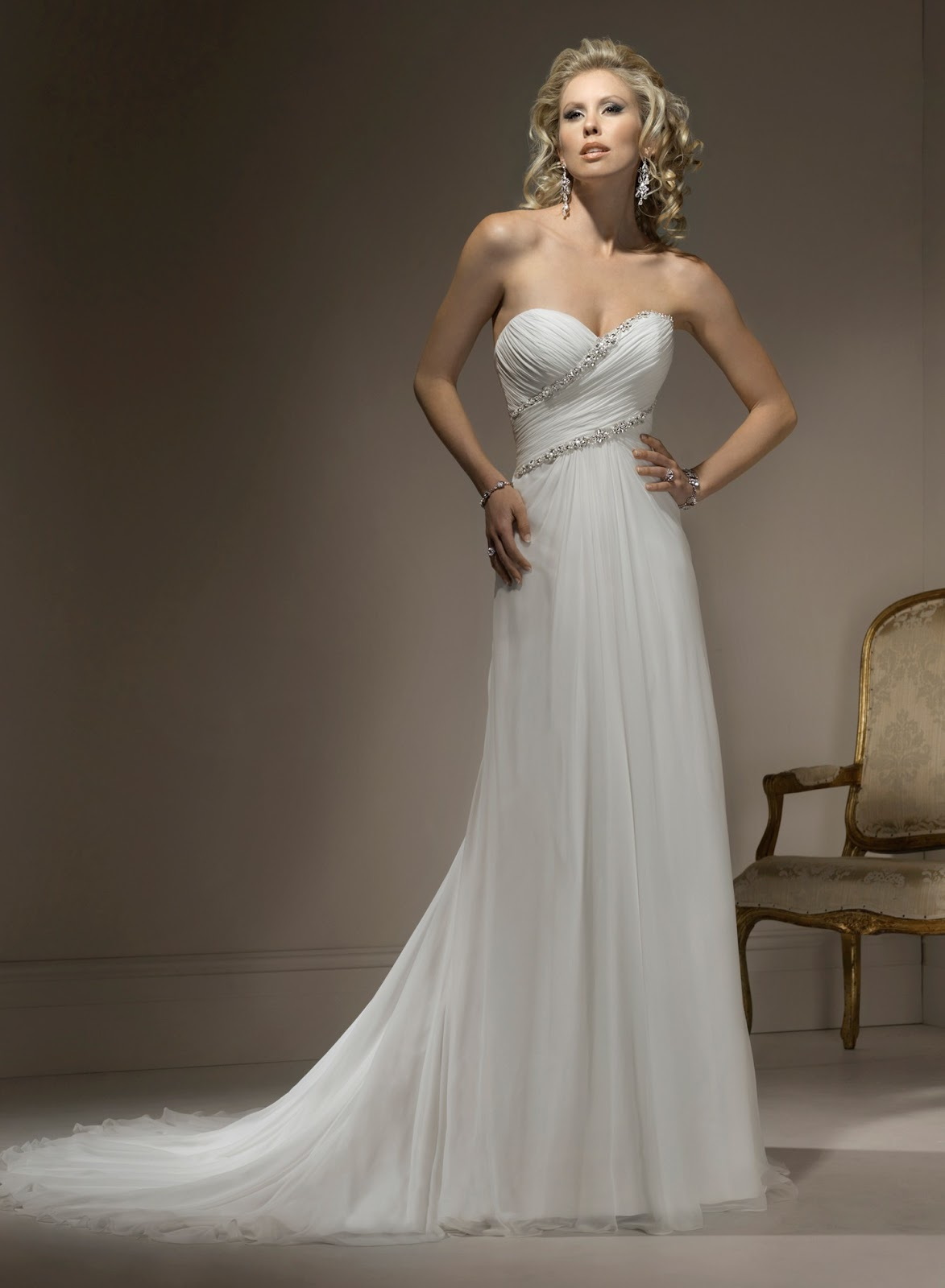 Wedding Dresses Cold Climates Wedding Dresses Online