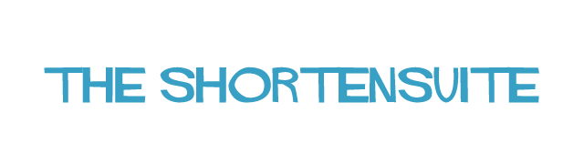 The Shortensuite