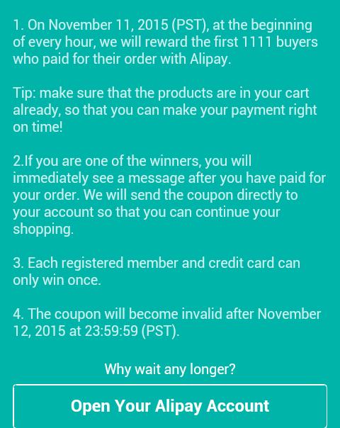 10 dollar aliexpress coupon