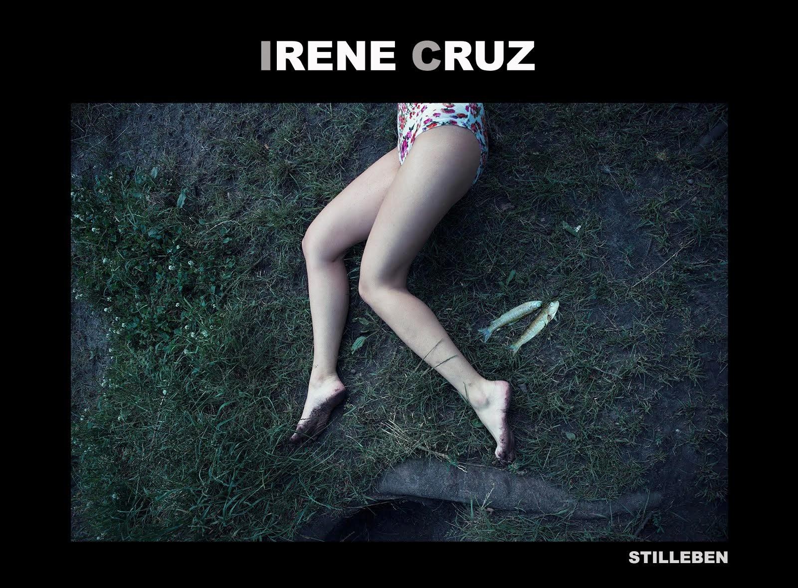 IRENE CRUZ