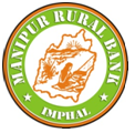 Manipur Rural Bank Recruitment