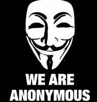 JANJI HACKER ANONYMOUS 5 NOVEMBER 2011