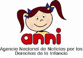 Agencia Nacional de Noticias por los Derechos de la Infancia (ANNI - Bolivia)