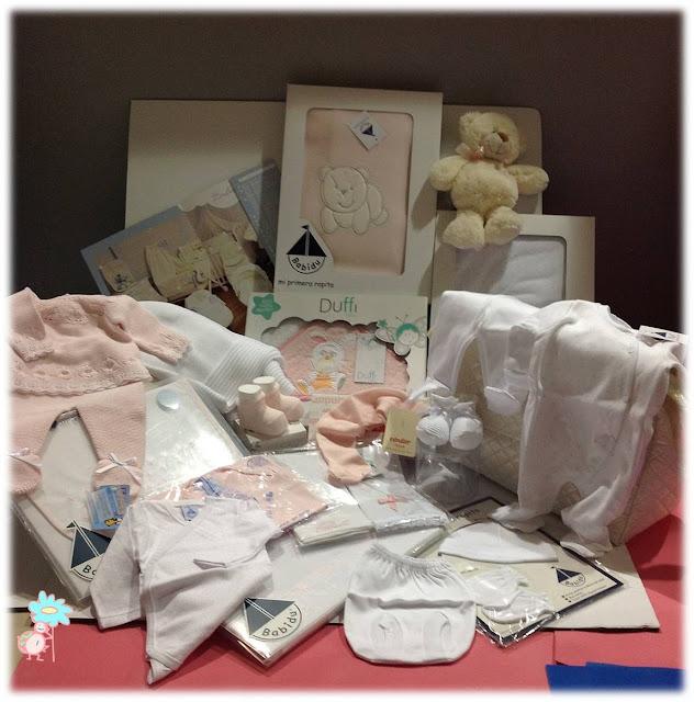Blog-Retamal-moda-infantil-bebe-ropa-tienda-niño-adolescente-juvenil-canastilla-parte2