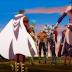 Trailer: Liga da Justiça - O Trono da Atlântida