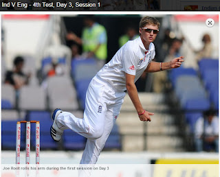 Joe-Root-IND-v-ENG-4th-TEST-Day3
