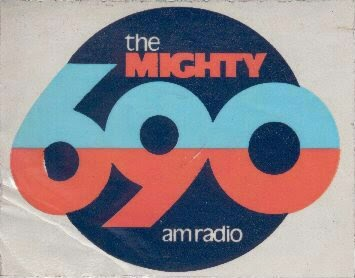http://tunein.com/radio/The-Mighty-690---Southern-California-s164218/