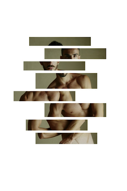 amici+nudi