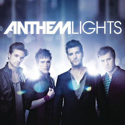 http://2.bp.blogspot.com/-KAcM6orBTrw/TdJ9ksexsDI/AAAAAAAAJD4/p_Azj5kMhUY/s400/Anthem+Lights+1.png