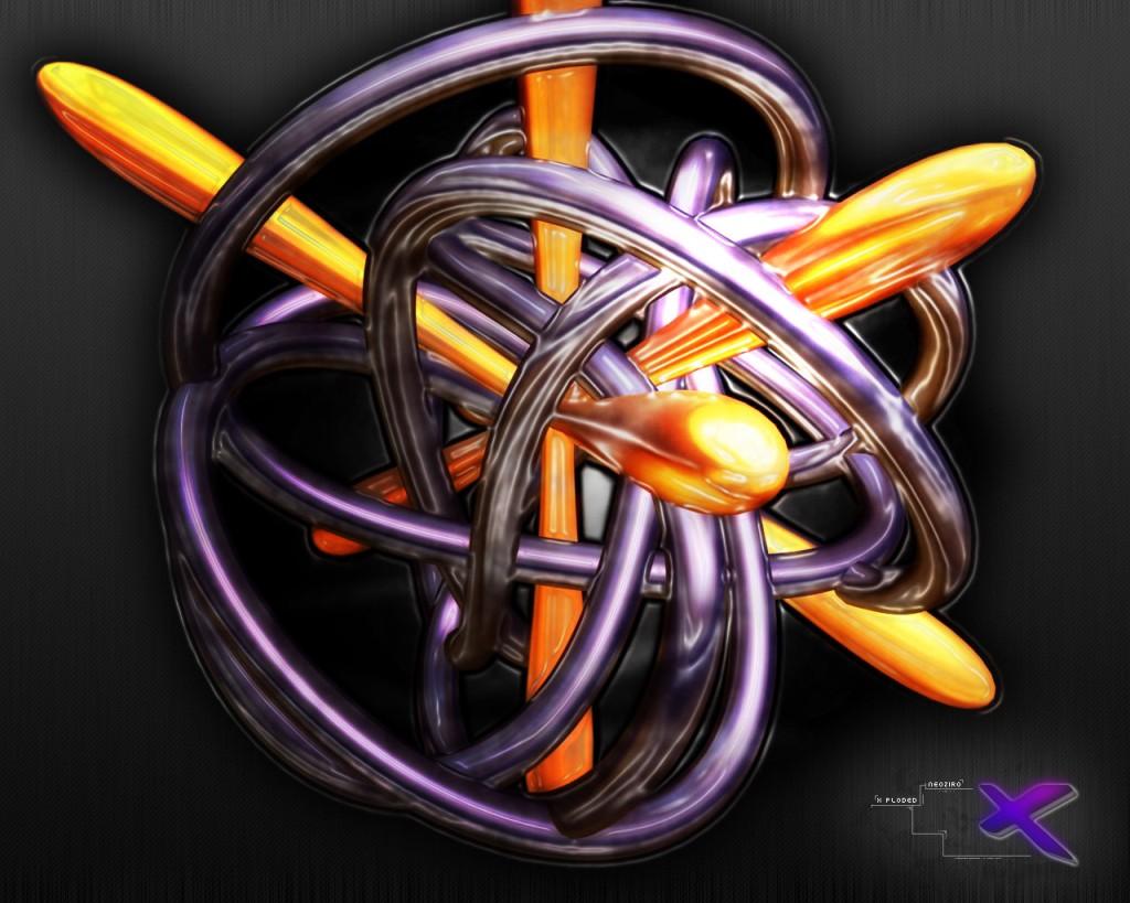 http://2.bp.blogspot.com/-KAcXBJ65-R0/TrmvApPxGLI/AAAAAAAABFA/08bGi-udJFk/s1600/3D+Wallpaper+2.jpeg