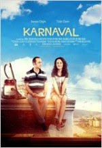 Karnaval (2013) izle