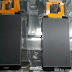 Meizu MX5'in İlk Görüntüleri İnternete Sızdırıldı