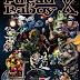 BOOK: Pugad Baboy X & XX