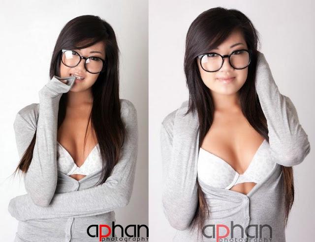 Vietnamese Celeb Model Mimi Le-08