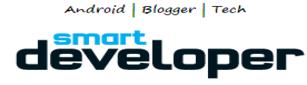 Become a Developer ' Developer Blog '