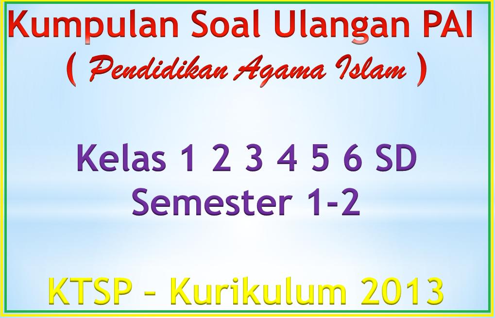 Soal Ulangan Bahasa Jawa Kelas 7 Soal Ulangan Bahasa Jawa Kelas 7 Newhairstylesformen2014 Com