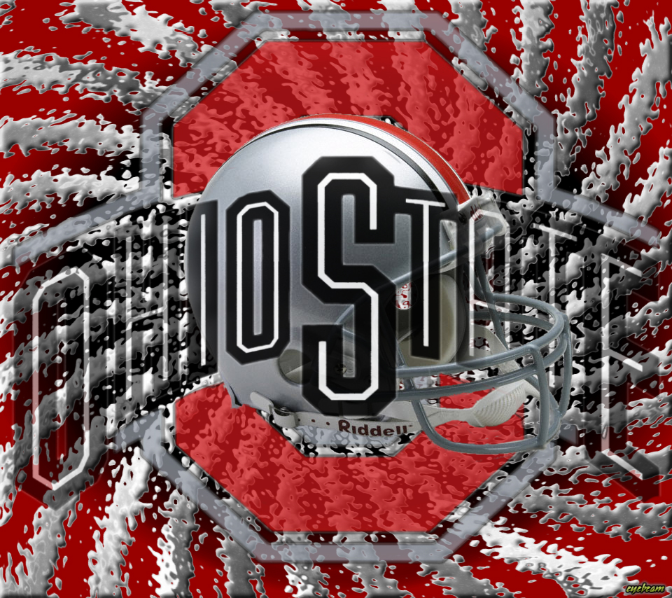 ohio state football helmet wallpaper images pictures becuo
