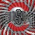 I Wanna Be: Ohio state football helmet wallpaper