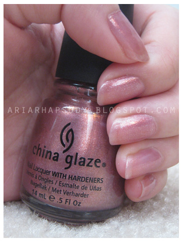 China+Glaze+Nail+Polish+Sex+on+the+Beach+copy Fashions, jewelry and accessories NOT included, but NONE of my girls have ...