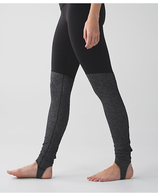 lululemon stirrup-wunder-under-pant herringbone