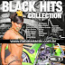 Black Hits Collection - Hip Hop - Volume 02 - 2015