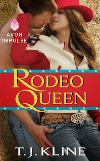 ebook erotica review rodeo lady porn