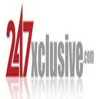 247Xclusive | All Time Entertainment