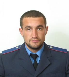 Гордий Роман Романович фото