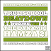 True School Beatdown Volume 10