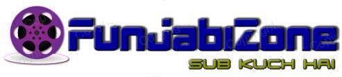 Funjabi News