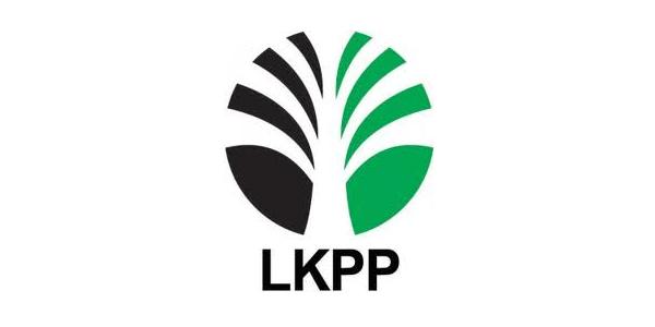 Jawatan Kerja Kosong Lembaga Kemajuan Perusahaan Pertanian (LKPP) logo www.ohjob.info februari 2015