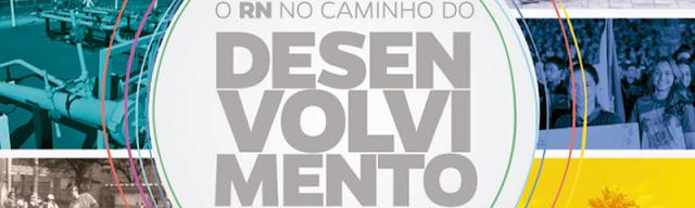 http://issuu.com/governorn/docs/rn_no_caminho_do_desenvolvimento_-__4bd95c452ae89b