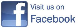 visitaci su FACEBOOK !