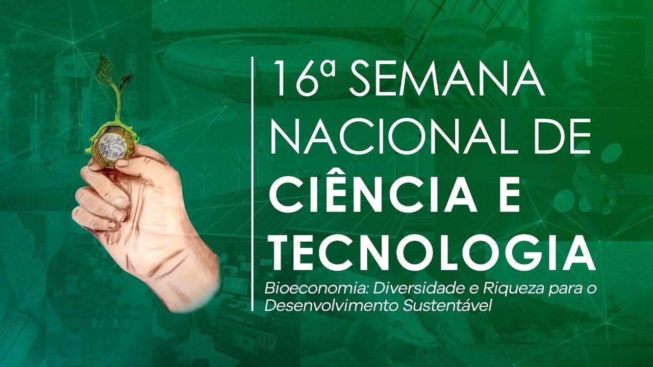 Até 27 de outubro: Brasília