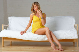 Hot ladies - sexygirl-MetArt_Labbra_Natalia-G_medium_0005-711106.jpg