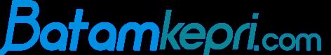 Batamkepri.com