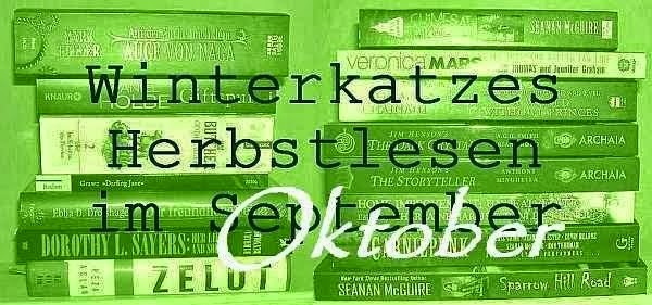 http://winterkatzesbuchblog.blogspot.de/2014/10/herbstlesen-im-oktober-6-samstag.html
