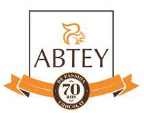 Chocolaterie ABTEY
