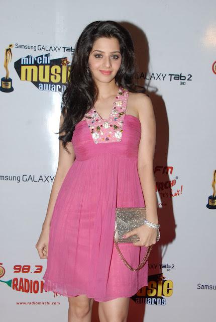 Me bank asian bollywood music awards
