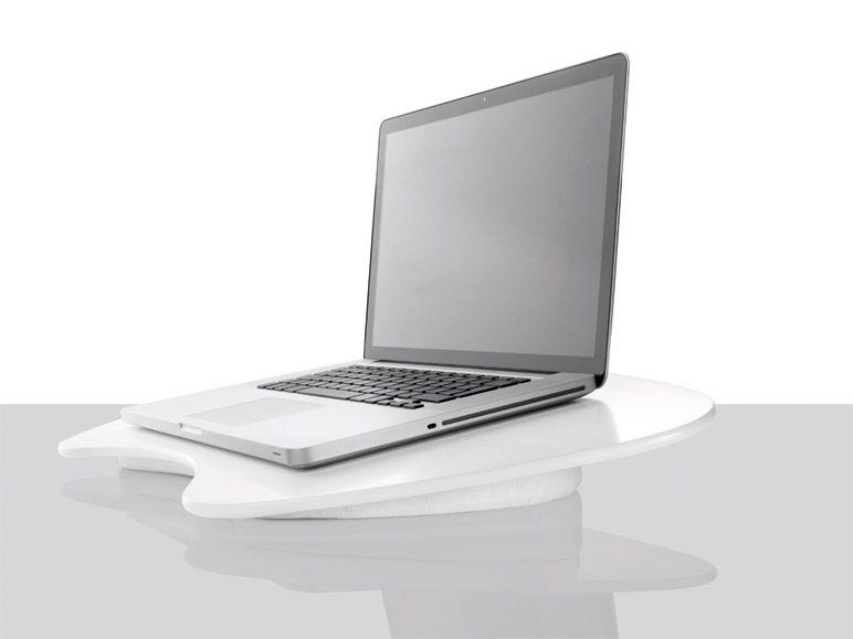 Capteur De R 234 Ve Quick Tip Laptop Kissen