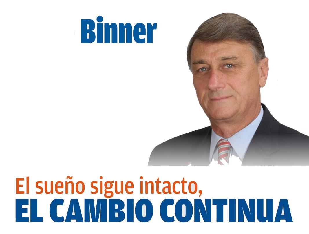http://2.bp.blogspot.com/-KAts0efY2K0/UTtDXnEqpkI/AAAAAAAAQsM/aeJ1ekvoxg8/s1600/TV+Binner.jpg
